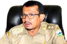 P3K di Kabupaten Garut terbuka untuk umum