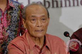 Jokowi hadiri milad 1 abad Muallimin Muhammadiyah, Buya Syafii pesan ini