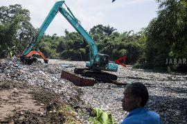 Anggaran Sungai Citarum Rp640 miliar masih kurang, kata Gubernur Jabar