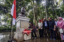 Peringatan 61 tahun Deklarasi Djuanda
