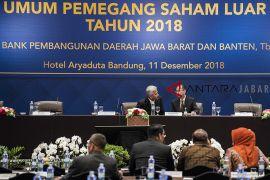 Mampukah Bank BJB mewujudkan tantangan Gubernur Jabar ?