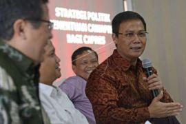 PDIP Jabar siap bantu advokasi Ahmad Basarah