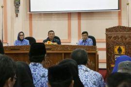 Kota Cirebon akan dijadikan kota wisata