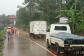 Cianjur tetap prioritaskan pembangunan infrastruktur pada 2019