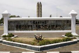 Pemkab Indramayu rotasi 104 pejabat isi jabatan kosong