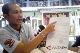 SK Gubernur terkait PAW janggal, kata anggota DPRD Kota Cirebon