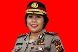 Kapolres Cianjur imbau warga jaga kamtibmas pasca OTT Bupati