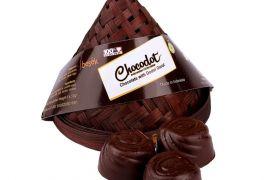 Cokelat Chocodot Garut raih penghargaan OVOP Kementerian Perindustrian