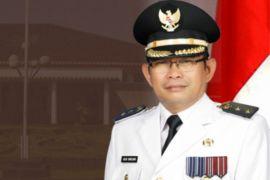 Pemkab Sukabumi berharap tol Bocimi hingga Cibadak segera terlaksana
