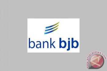 bjb University diharapkan ciptakan banker taraf internasional