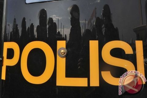 Polisi periksa pengelola wisata Curug Teko