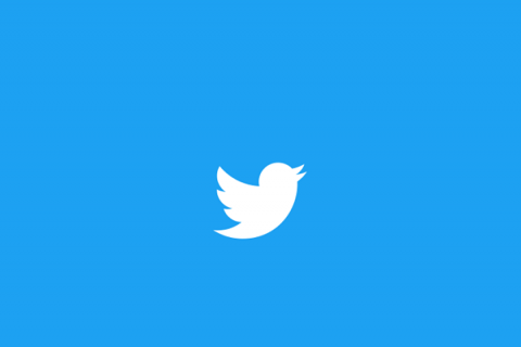 Peneliti Sarankan KPU-Bawaslu Manfaatkan Media Sosial