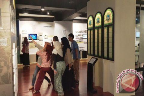 Museum Gedung Sate gelar