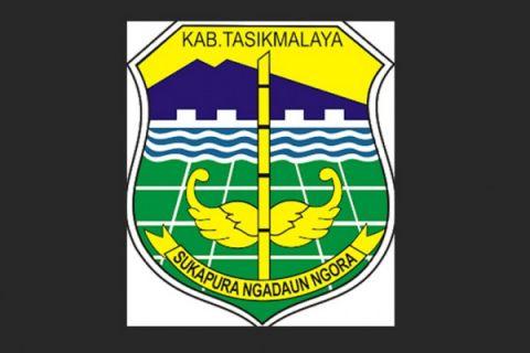 Bupati Tasikmalaya periksa program kerja 2018