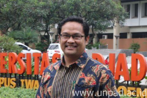 45 pakar gelar konferensi kelautan Asia Pasifik