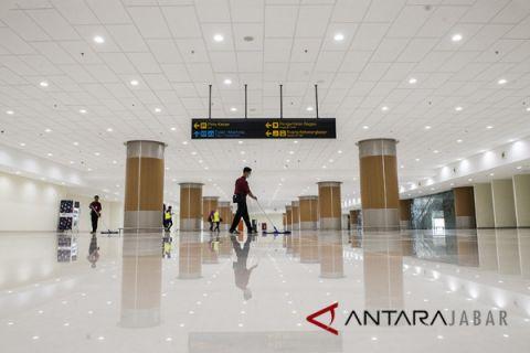 Pemkot Bandung yakin BIJB Kertajati tingkatkan wisatawan
