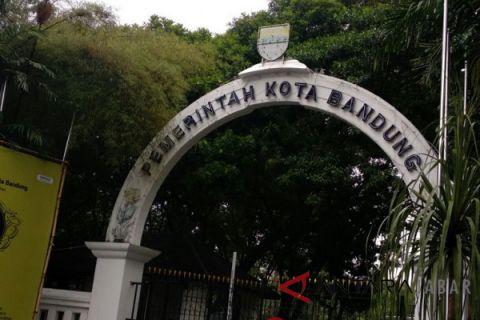 Benny Bahtiar terpilih sebagai Sekda Kota Bandung