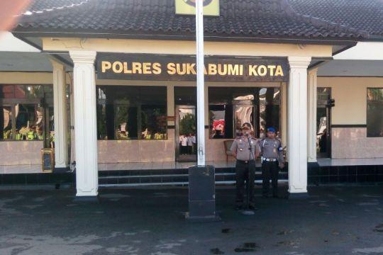 Ini ancaman hukuman guru di Sukabumi yang diduga lakukan pelecehan seksual