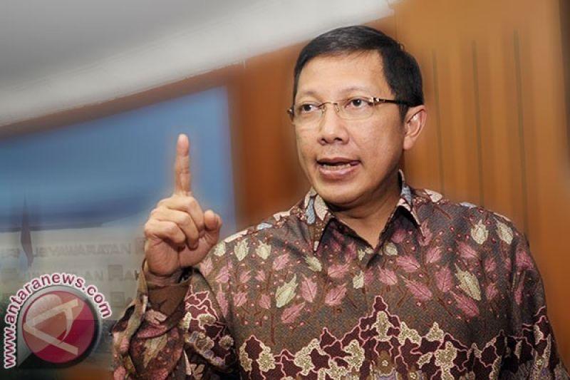 Menteri Agama: Lebaran Jumat