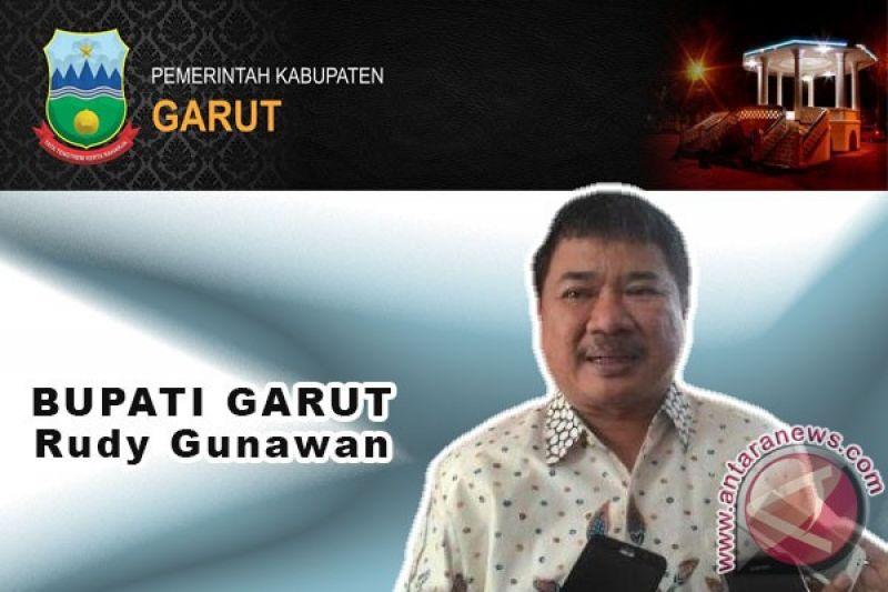 Pemkab anggarkan bantuan perbaikan rumah veteran di Garut