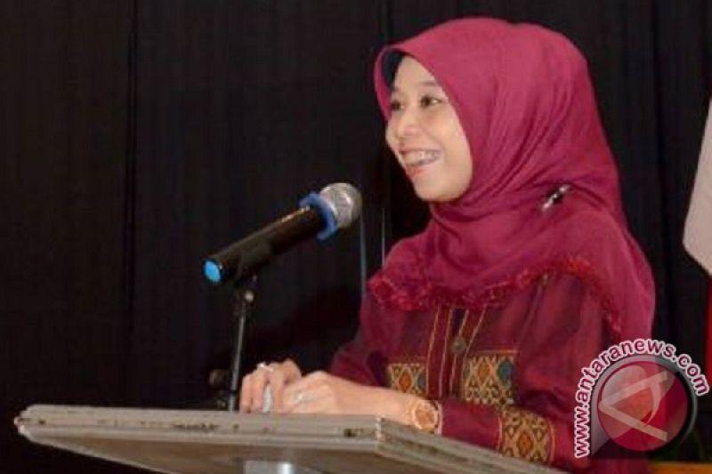 DPRD Jabar minta KPU bekerja independen dan profesional