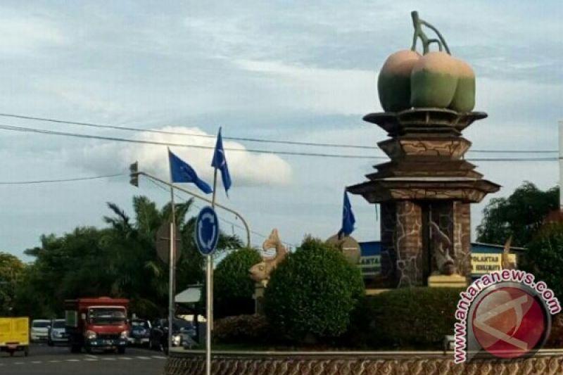 KPU Indramayu targetkan partisipasi naik 18 persen