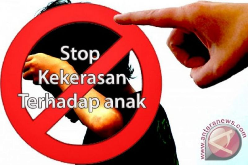 Sutradara video porno anak di Bandung dituntut tujuh tahun
