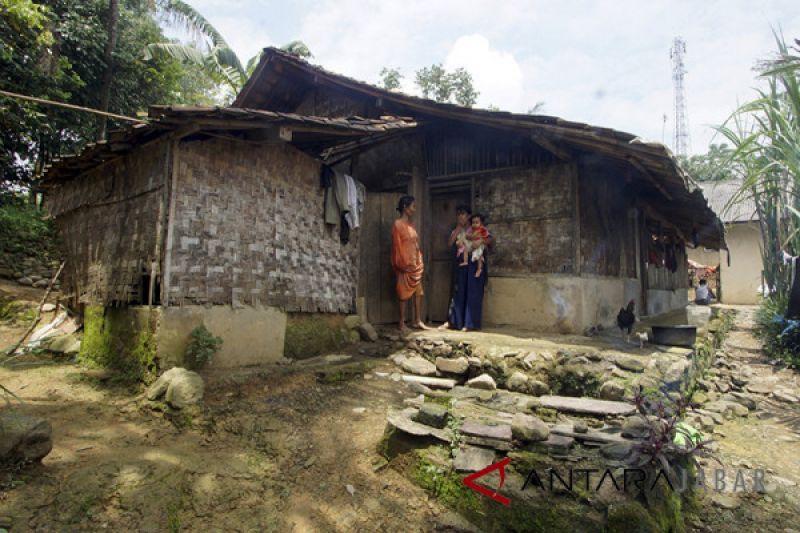 Garut renovasi 1.968 rumah tidak layak huni