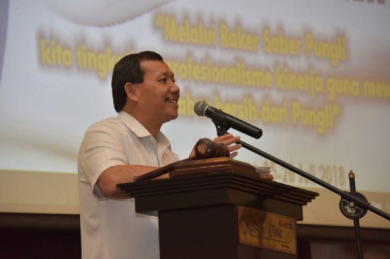 Pemprov Jabar-Malaysia akan tingkatkan kerja sama pendidikan