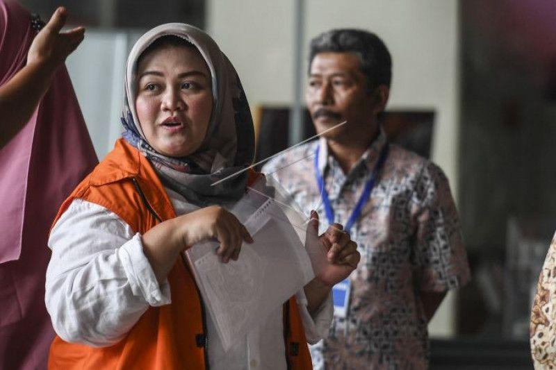 11  saksi kasus suap Meikarta Bekasi dipanggil KPK