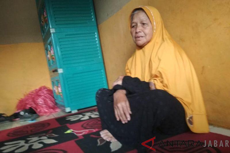 Keluarga berharap Irawan yang selamat dari KKB Papua dipulangkan
