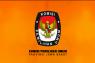 KPU Jabar: DPS titik krusial Pemilu 2019