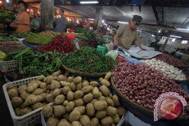 Ajak pemda gencar promosikan pasar tradisional