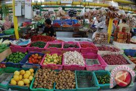 Jelang Ramadhan harga sembako di Singkawang naik