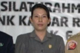 DPRD Kota Singkawang Siapkan Acara Sertijab Wali Kota