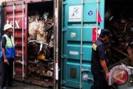 Kementerian Lingkungan Hidup gelar diskusi pengelolaan limbah b3
