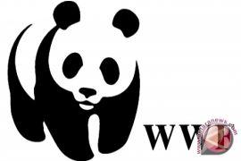 WWF Indonesia - Untan Kembangkan Komoditas Alternatif Petani Sawit