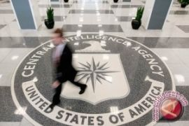 Direktur CIA gelar kunjungan rahasia ke Korea Utara