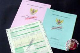 BPN prioritaskan sertifikat tanah masyarakat perbatasan Indonesia-Malaysia