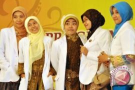RSUD Abdul Aziz Singkawang tambah dokter spesialis