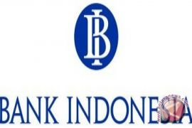 Bank Indonesia dukung pertanian terintegrasi di Sambas