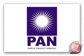 PAN Singkawang Buka Pendaftaran Bakal Caleg 2019