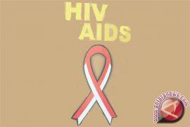 TNI Sosialisasikan Bahaya Narkoba Dan HIV/AIDS