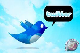 Twitter Makin Komplit dengan Tombol