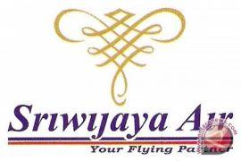 Insiden pecahnya ban pesawat Sriwijaya SJ 186 Jakarta - Pontianak