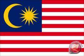 Polisi Amankan Mobil Ilegal Asal Malaysia
