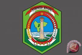 Warga Dusun Sediok Harapkan Poskesdes Permanen