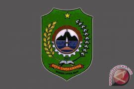Sekda Singkawang ingatkan SKPD maksimalkan pengelolaan keuangan