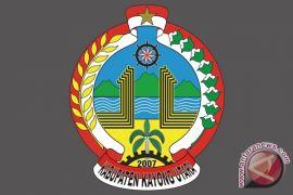 RSUD Kayong Utara siap layani masyarakat