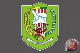 UMK Sanggau tahun 2019 Rp2.318.000